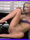 Lauren Holly Nude Fakes - 010